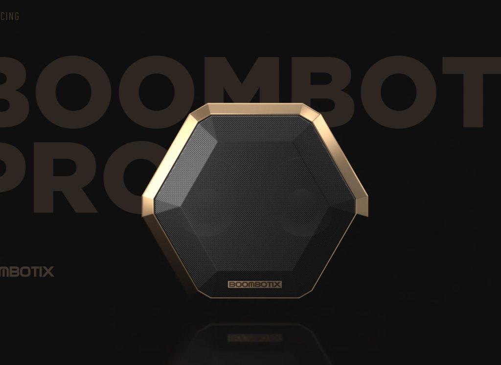 boombotix01