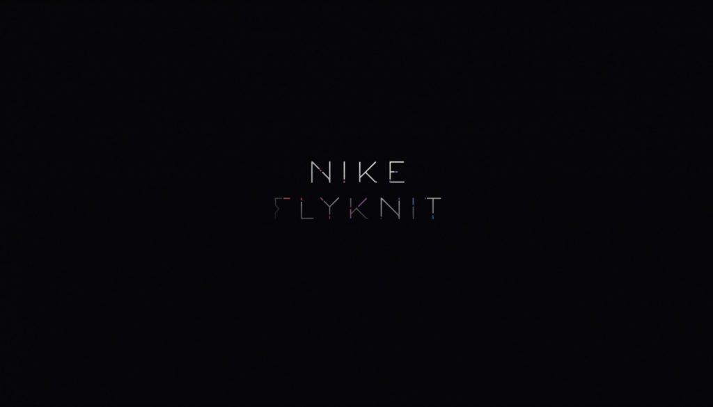 nike_flyknit_branding_003
