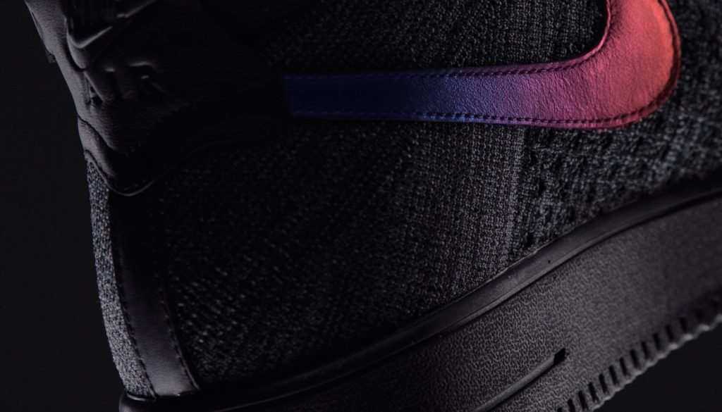 nike_flyknit_product_006